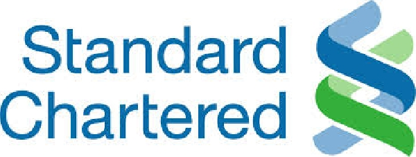 ::  Standard Chartered Bank